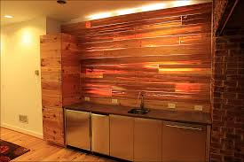 How Much Should Kitchen Cabinets Cost Kitchen Alder Kitchen Cabinets How Much Do Kitchen Cabinets Cost