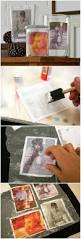 Unique Home Decor by Best 25 Photo Transfer Ideas Only On Pinterest Photo Transfer