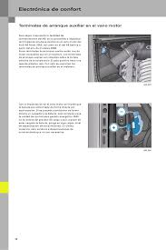 pdf audi a6 avant manual pdf 28 pages 2011 abt audi a6 avant