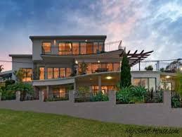 100 home design dream house mod apk minecraft house ideas