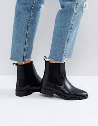 river island womens boots uk chelsea boots leather suede chelsea boots asos