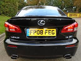 lexus uk technical support lexus is 5 0 f 4dr automatic for sale in stockport daniel
