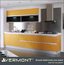 commercial kitchen cabinet commercial kitchen cabinet suppliers