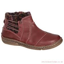 womens casual boots nz reduced cost zealand josef seibel shoes neele 06