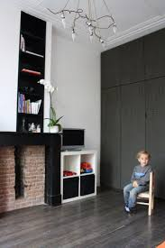 17 best rocco reukema images on pinterest architects apartments