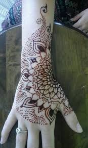 fiji henna tattoo home facebook