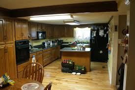 modern kitchen island designs centerpiece ramuzi u2013 kitchen