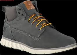 timberland men grey timberland ankle boots killington chukka