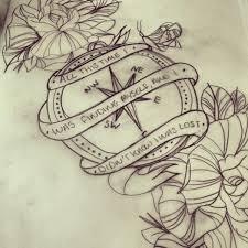 big tattoo planet community forum swaneyes u0027s album my artwork