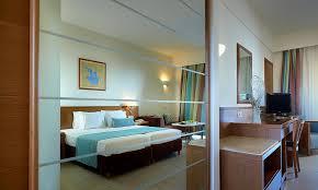 luxury 5 star hotel chania crete minoa palace resort