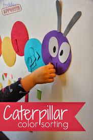 best 25 preschool bug theme ideas on pinterest bug crafts