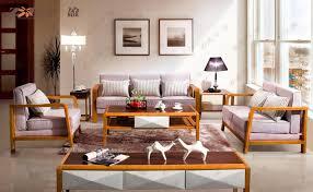 salon canap fauteuil salon meubles canapé ensemble français style meubles en bois