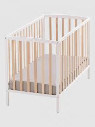 chambre bebe leclerc com idee conforama coucher voyage chambre avec barreaux pas bebe