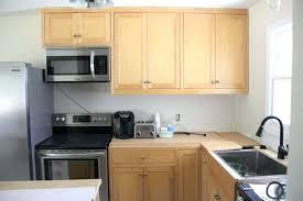 kitchen cabinets erie pa craigslist kitchen cabinets minimalist metal ideas decor trends