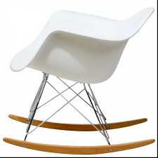 Eames Rocking Chair For Nursing Marvelous Design Inspiration Nursery Rocking Chair Home Design