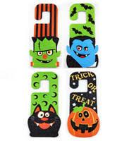 Halloween Skeleton Decorations Uk by Paper Skeleton Decoration Online Wholesale Distributors Paper