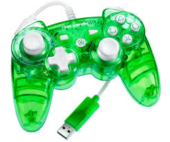 ps3 controller black friday rock candy ps3 controller green ps3 price 14 99 rock candy