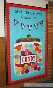 class door designs elementary school door decorating ideas