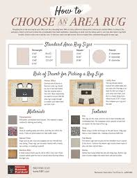 Sizes Of Area Rugs The Complete Guide To Area Rugs Nbf