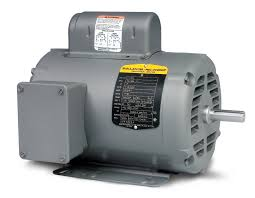 alternating current motor images guru wiring diagram components