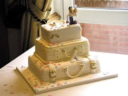golden wedding cakes wedding cakes golden wedding anniversary cakes