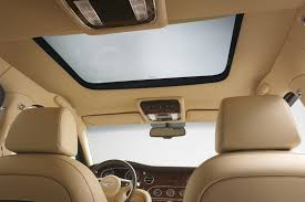 bentley mulliner interior new bentley mulsanne mulliner driving specification pictures and