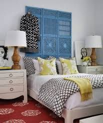Bed Headboard Design Headboard Ideas 45 Cool Designs For Your Bedroom