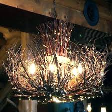 Pendant Lights Sale Rustic Outdoor Pendant Lighting Large Outdoor Chandelier Pottery