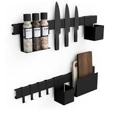 designs kitchen rack u2013 juncher design