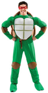 Teenage Mutant Ninja Turtles Halloween Costumes Girls Costume Ideas Starting Letter
