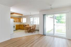 Laminate Flooring Vancouver Bc 3493 Napier Street Vancouver Bc V5k 2x5 Home For Sale Start