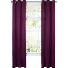 Navy And Pink Curtains Pink Curtains And Drapes You U0027ll Love Wayfair