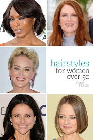 before and after hairstyles for women over 50 hairstyles for women over 50