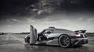 koenigsegg agera r black top speed 40 koenigsegg agera r computer wallpapers