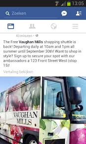 wind mobile vaughan mills 11 best starbucks around the world images on pinterest outlets