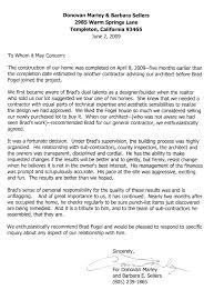 resume cover letter builder email cover letter builder resume