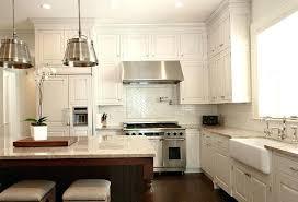 best kitchen backsplash kitchen backsplash tile ideas pizzle me