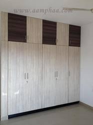 Woodwork Designs In Bedroom Modern Bedroom Wardrobe Bedroom Cupboard Interiors Service