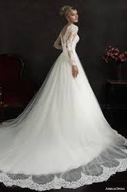 Wedding Dresses In 25 Best Autumn Ball Dresses Ideas On Pinterest Modest Formal