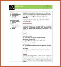 creative resume templates free download doc to pdf resume format pdf moa format