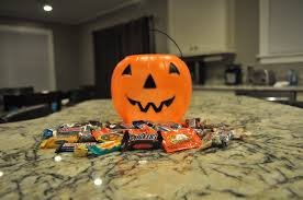 6 things to do with leftover halloween candy cincinnati