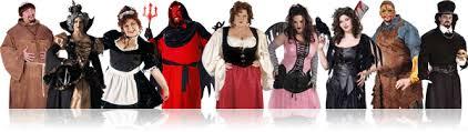 womens plus size costume plus size costume u0026 plus size