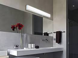 bathroom lighting at the home depot vanity lights vanities led