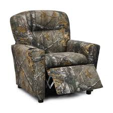 furniture camouflage recliners cheap camouflage furniture camo living room suit camouflage chairs camouflage furniture