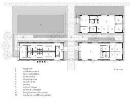 quonset hut floor plans best 25 quonset homes ideas on pinterest