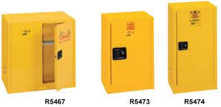 Flammable Storage Cabinet Safety Flammable Cabinets Flammable Cabinets Safety Storage Cabinets