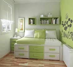 Bedroom Floor Tile Ideas Arranging Furniture In A Small Bedroom Brown Varnish Wooden Floor