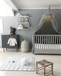 Nursery Room Decor Ideas Pink Gray Nursery 18 Luxurious Pink Gray Nursery Room Concept