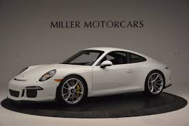 porsche 911 price 2016 2016 porsche 911 r stock 7092c for sale near greenwich ct ct