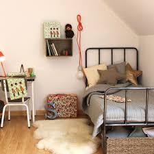 chambre enfant retro chambre enfant junior maison design wiblia com
